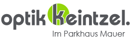 Optik Keintzel Logo